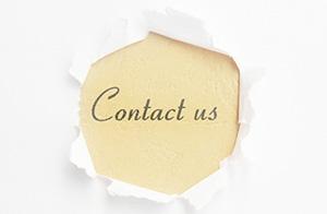 联系我们.jpg
